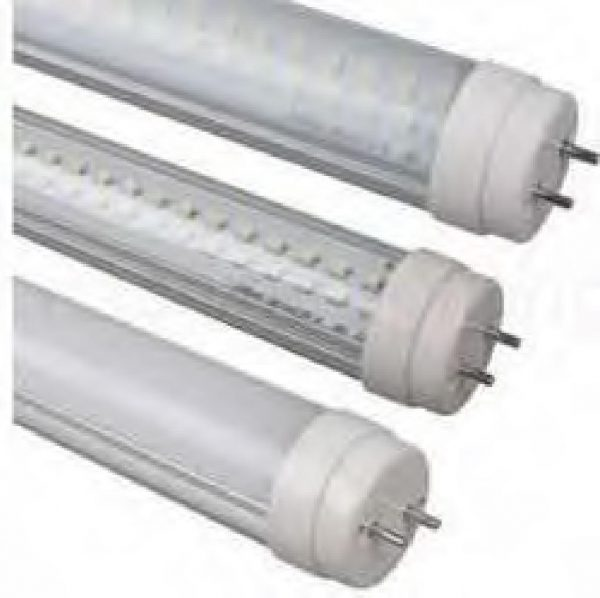 T8-T10-led-lamp-CHINA